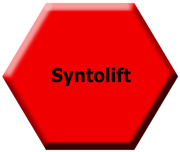 Syntolift in Farbe